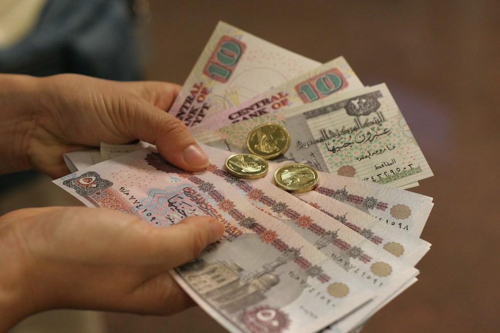 วิธีซื้อหวยหุ้นอียิปต์ ที่มีความสะดวกรวดเร็วในการซื้อ ผ่านทางเว็บไซต์ ซื้อหวยออนไลน์