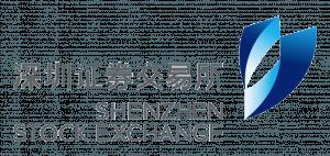 หวยหุ้นจีน (Shenzhen Stock Exchange) มีการออกรางวัล 2 รอบต่อวัน