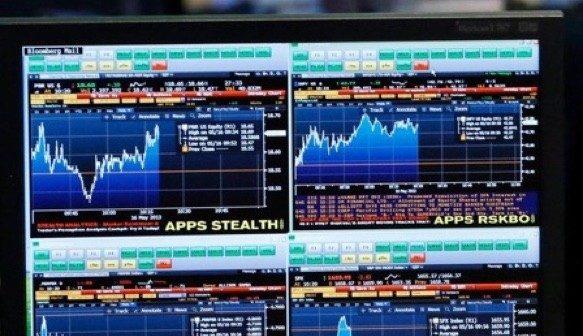 หวยหุ้นสิงคโปร์ ออกผลรางวัลดวยหุ้น Straits Times Index