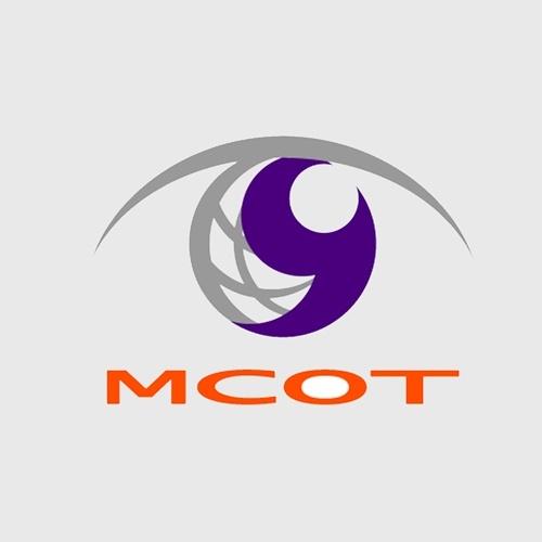 ดูรางวัลหวยหุ้นผ่านช่อง 9 MCOT เวลาตลาดหุ้นเผิด และเวลาตลาดหุ้นปิด