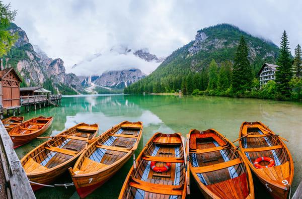 ฝันเห็นเรือ ดูวงฟรีพร้อมตีเลขเด็ดแม่นๆ